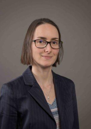 Emilie CRENN