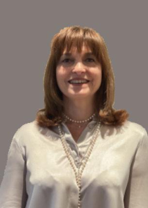 Angélique FALCOZ